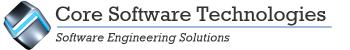 Core Software Technologies